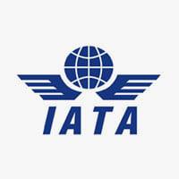 Logo-Iataa